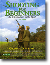 Shooting For Beginners